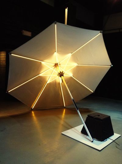 Umbrella light kit Light Studio Set Lighting Kit Photography