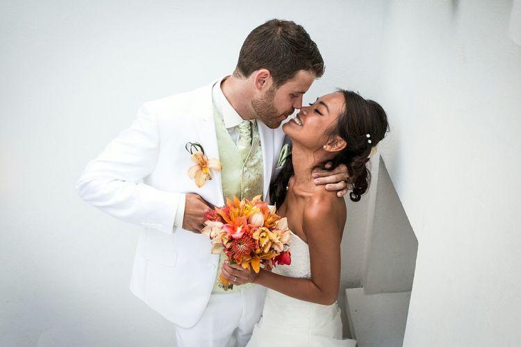 Wedding Wedding Photography Love Couple Shooting Canon Canon 70d