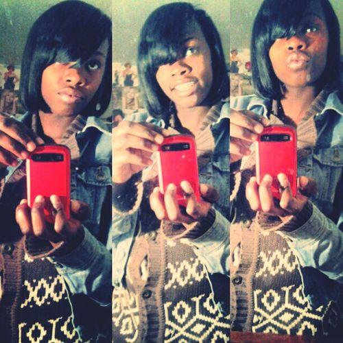 <3 MY GIRL