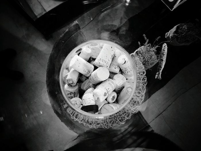 Cork Wine Corks Corkdecor EyeEm Gallery Eyeem4photography EyeEmbestshots Eyeemphotography EyeEmBestPics EyeEm Best Shots EyeEm EyeEm Best Shots - Black + White Black And White Collection  Black And White Photography Corks Portugal Mourisca Photography Eyemphotography Blackandwhite Blackandwhite Photography
