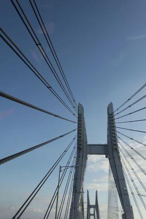 欄干が美しい♪(*^^)/ Taking Photos Hi! Enjoying Life Hello World Japanese Style Travel 旅行 橋 Bridges 瀬戸大橋