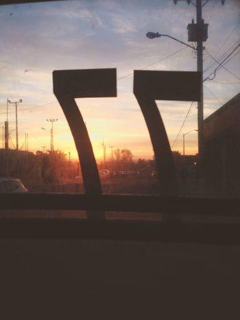 🍂 el 77