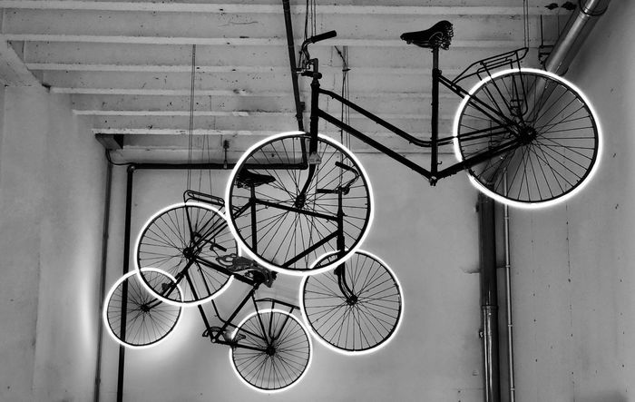 Bycicle Tire Bycicle Art Bycicle Photography Bycicle Lovers Bicycle Transportation Bicycle Mode Of Transportation Land Vehicle Built Structure No People Wheel