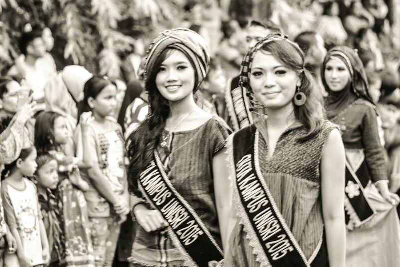Love Indonesia Taking Photos Blackandwhite Photography Nikon Bw_world Nikonphotography
