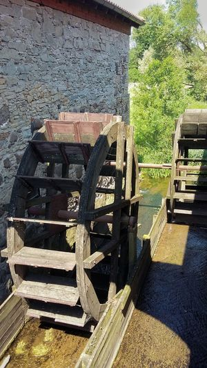 old water mill wheels Old Watermill  Old Mill  Mill Wheel Sunlight Water Wheel Watermill Mill Abandoned
