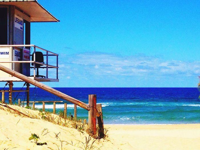 Surf Beach Summer Days Ocean Great Outdoors