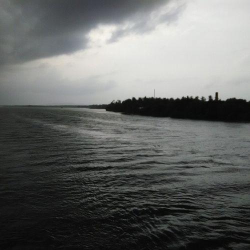 Xiaomiclick ,Redmi1s ,Xiaomipics ,Rain