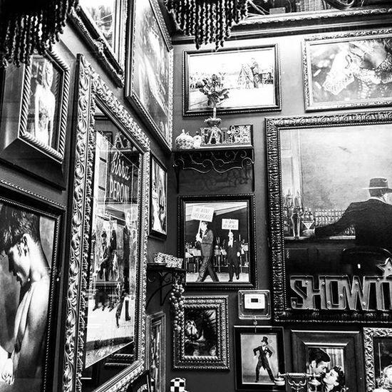 Complexity ... Barbershop Miami Ilovemiami Brickell Geokalo Vintage Pictureoftheday Pictures Blackwhite Blackandwhite Monochrome