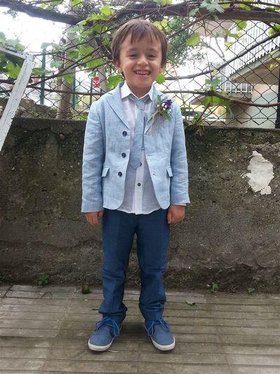 Wedding Photography Wedding Boy Wedding Istanbul