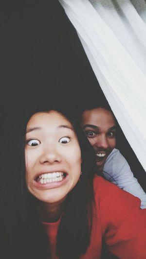 Brown&White 😂 Bestfriends Japanese Style Vietnamesegirl Foodporn Arabian Pizza Time Movietime  Jimcarrey 😎🙉🎥 Helloworld