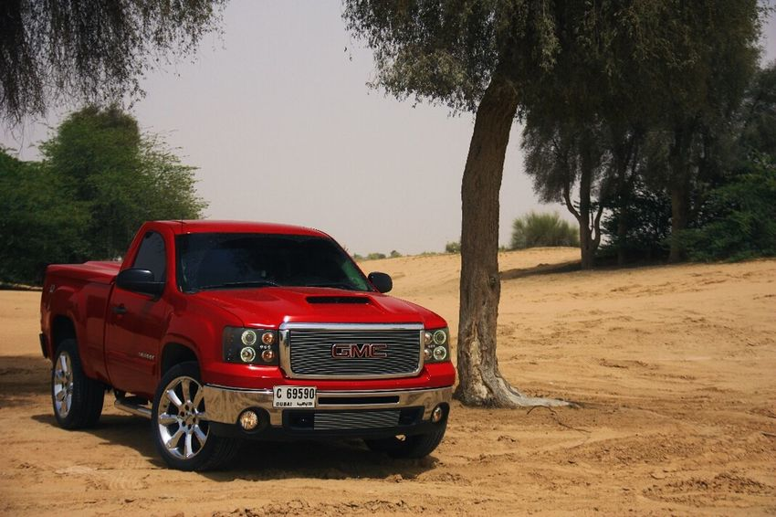 GMC Mydubai By_me تصويري  my beby ???