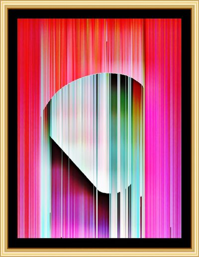 Kunsthaus_Lay Industrial Kunsthaus_Lay Gemstoneart Kunstwerk Edelsteinkunst Crazy Moments Recklinghausen Stuckenbusch Contemporary Art Konsumkritik Jürgen Lay Fotography Foto Ziffernblatt Contemporary Boulder Opala Nahaufnahme Ruhrpott Ruhrgebiet Like4like Creative Multi Colored Curtain Pink Color Film Industry Purple Auditorium Close-up Corrugated Iron Sheet Metal