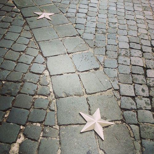 """White Star LINE ""."