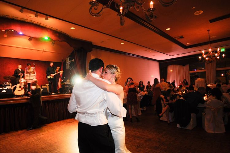 Irish wedding in San Francisco. Large Group Of People Dancing Dance Floor Men Friendship Enjoyment Indoors  Standing Real People Drink Party - Social Event Togetherness Happy Hour People Young Adult Adult Young Women Adults Only Day