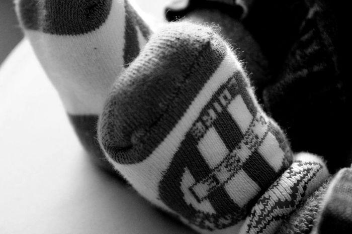 #baby #feet #Football #France #soccer