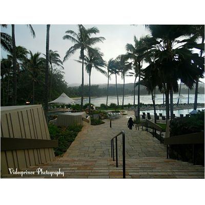 Photography By: @VideoPrince Luckywelivehi Photography Videoprince Beach Ocean Sand Beautiful Amazing Flawless Greatshot Oahuphotography Islandlife Sunset Aloha Shoots Creative Blend Artist 808  Cameralife Hnnsunrise HiLife Alohastate Paradise Turtlebay