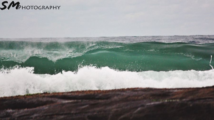 Check This Out Nature Waves EyeEm Nature Lover Sm Photography