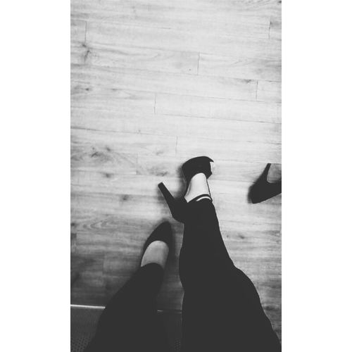My new heels ? Kik azzyamalia Kik #me #kikme #kik Kik? Kikmessenger  Somebody Kik Me