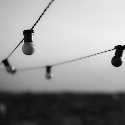 P&B Bulbs Photography Nikon D5100 50mm Branco_e_preto P &b Black &white Landscape Atibaiafotografia Atibaia Lens