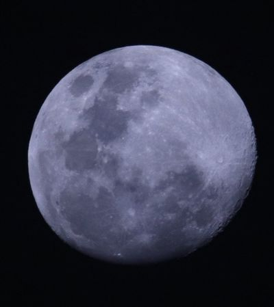 Tycho basin on the moon Moon Night Space Astronomy Sky Planetary Moon Moon Surface Beauty In Nature Scenics - Nature Nature Geometric Shape Circle Full Moon Shape No People Tranquility Low Angle View Sphere Space Exploration Tranquil Scene