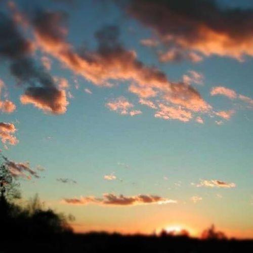 Sunset Torreselle Casa