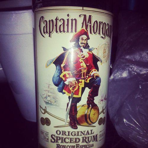 Un capitan nunca muere de rodillas Capiseñal