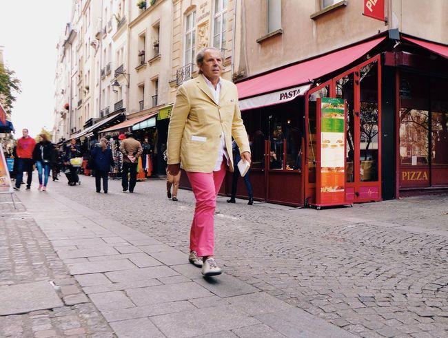 Live Love Shop Pink Shop Paris Street Photography Shopping ♡ People Street Colors Colour Of Life Colour Palette Color Palette Embrace Urban Life מייסטריט מייפריס Adapted To The City Millennial Pink The Street Photographer - 2017 EyeEm Awards