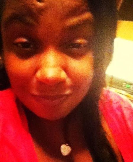 Plz Dont Kill My Vibe #tipsy Lol