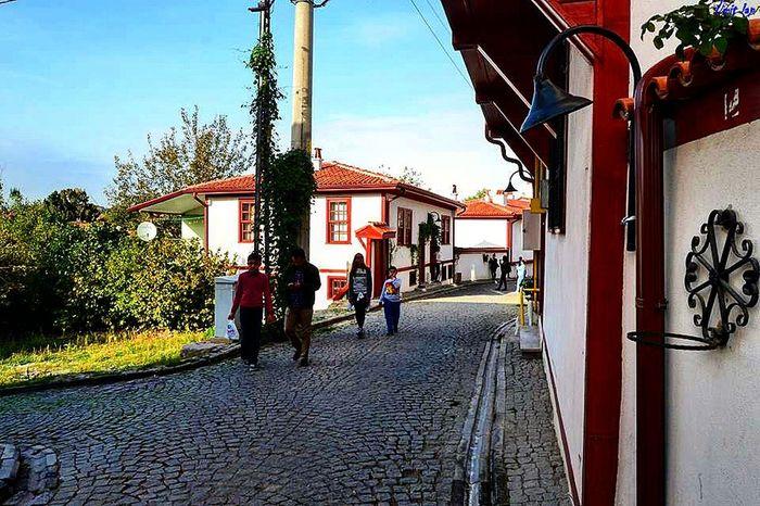 Akdosd Vezirkopru Oldhouses Gezi Gezdimdegeldim Photooftheday Photo Weekend Activities Nikonphotography Nikon3100
