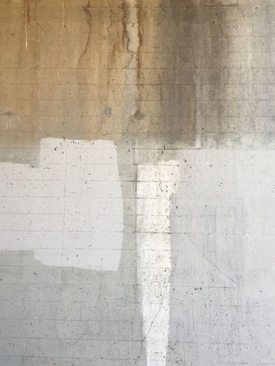 Architecture Backgrounds Full Frame Cement Wall Wall Buffed Wall Graffiti Textures And Surfaces Stone Wall Old Buildings
