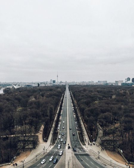 Landscapes With WhiteWall Eye4photography  EyeEm Best Shots EyeEm Deutschland Berlin