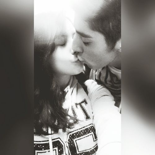 Lovehim♡ Kisses❌⭕❌⭕ Pretty♡❤❤❤❤❤❤❤❤❤ Always&Forever<3 Boyfriend❤