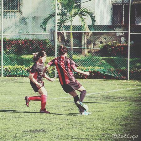 Soccer Futbol Love Loveit♥ Passion Playtime Fútbol❤⚽