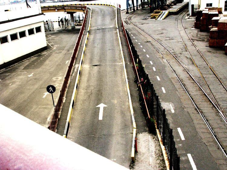 Road Roadtravel