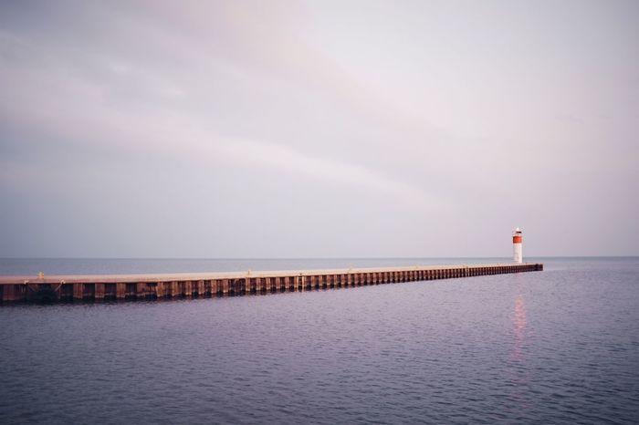 Harbour View Lighthouses Eyemgallery Eyem Best Shots Fujifilm X100T FujiX100T The Weekend On EyeEm Lake Erie Port Dover Priime Taking Photos EyeEm Best Edits The Week Of Eyeem Harbour Lighthouse Lighthouse_lovers Lighthouse_captures Red