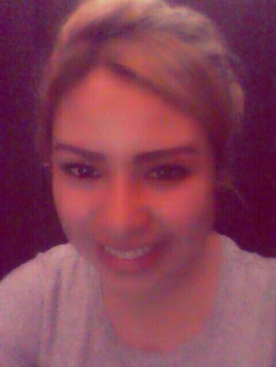 #sonriele diario ala vida para que #la vida te sonria diario :D