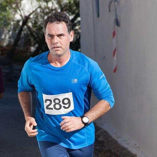 Run Wild Cyprus Run Running Karmi Karmivillage Cyprus Kibris Girne