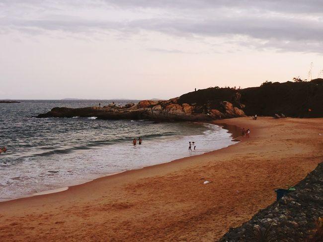 Life Is A Beach Beachphotography On The Beach Beachlife Sea_collection Sea And Sky Seascape