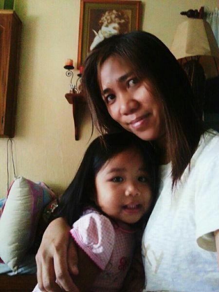 Me and my daughter... Love❤ My Daughter ♥ Inspiration Together Forever. ♡ Just The Two Of Us