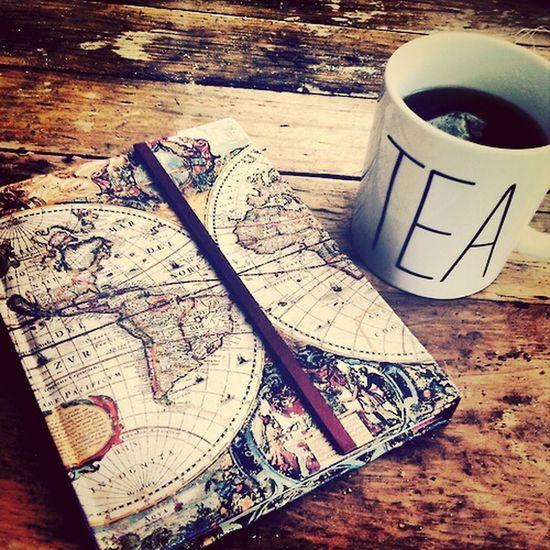 Food Photography Good Morning Morningtea Diary