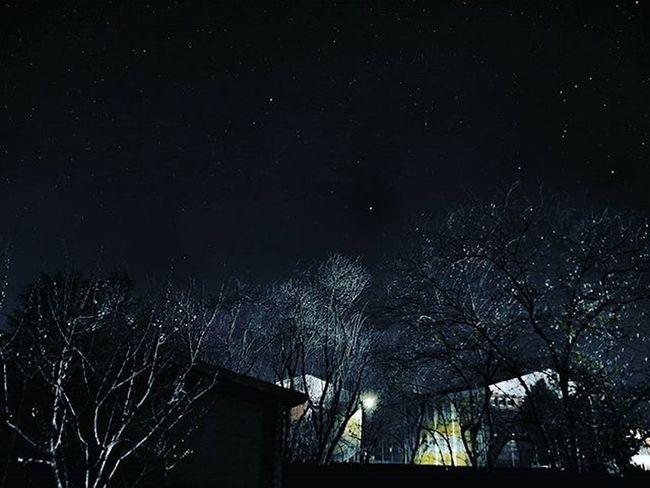 Brentawave sky🌌 Starrysky Night Sundayevening HDR Landscape Photography Ic_hdr Ic_landscapes Hdr_captures