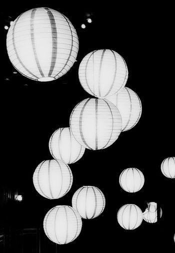 Black And White Photography Blackandwhite Photography Taking Photos Chinatowndc Washington, D. C. Theatre Arts Theater Life Theatre Night Out The Taming Of The Shrew Shakespeare And Co. Enjoying Life Shakespeare White Lantern Stage Stage Lighting From Where I Stand Shakespeareandcompany Taming Of The Shrew Theatrelife From My Point Of View Theater Show Stage Lights Black And White Collection  Lantern