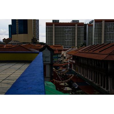 Just snap's away JSA Justsnap Justsnapsaway VSCO vscosg singapura nikonnikond7000nikond7kd7000d7k