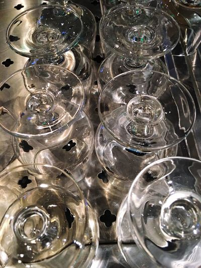 No People Drinking Glass High Angle View Indoors  Full Frame Close-up Backgrounds Alcohol Drink Wineglass Day Abstract