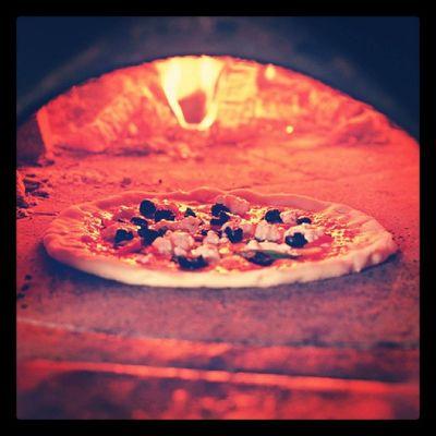Instafood Pizza Feu_de_bois Instamiam