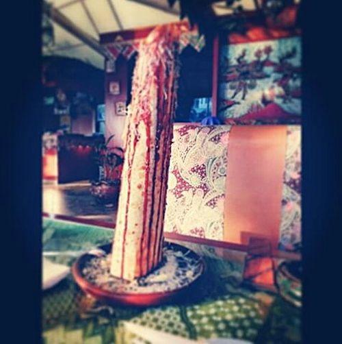 Enjoy the afternoon with Bread tisu and coffe 🍮🍵🍞 Enjoying Life Foodphotography Indonesian Food Kulinermedan Nyummy Delicious Eyemfood Eyem Gallery