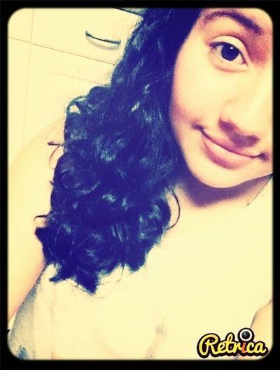 If u smile