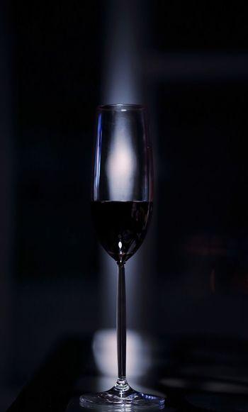 Cup Icewine Wine Stella Cherry Elixir