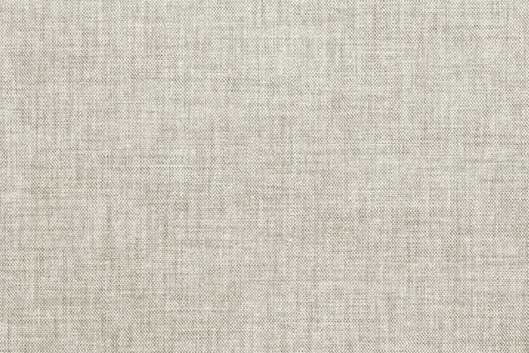 white colored seamless linen texture or vintage background Textured  Textile Backgrounds Linen Material Full Frame Pattern Canvas Rough Cotton Blank Copy Space Textured Effect Fiber Brightly Lit Close-up Design Element Design Artist's Canvas Beige Surface Level Clean Design Professional White Japanese