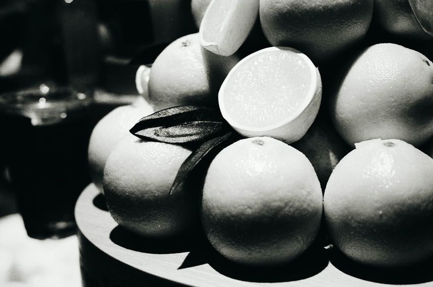 Ishootfilm Filmisnotdead 35mm Film Snapshot Film Tmax400 Nikon FM2/T Blackandwhite Black And White Black & White